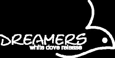 dwdr-hdr-logo